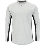 FR Base Layer