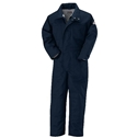 FR Insulated - Coveralls & Overalls - 3118