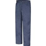 FR Pants - FR Denim - 3129