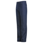 FR Pants - FR Denim - 3132