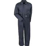 FR Insulated - Coveralls & Overalls - 3248