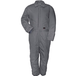 FR Insulated - Coveralls & Overalls - 3249