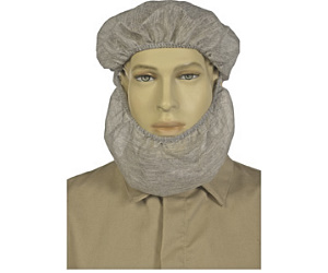 FR Accessories - FR Hair Nets - 3012