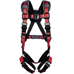 Fall - Miller, Harnesses - 289